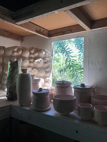 studio corner 2
