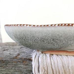 Foam-Serving-Dish-1