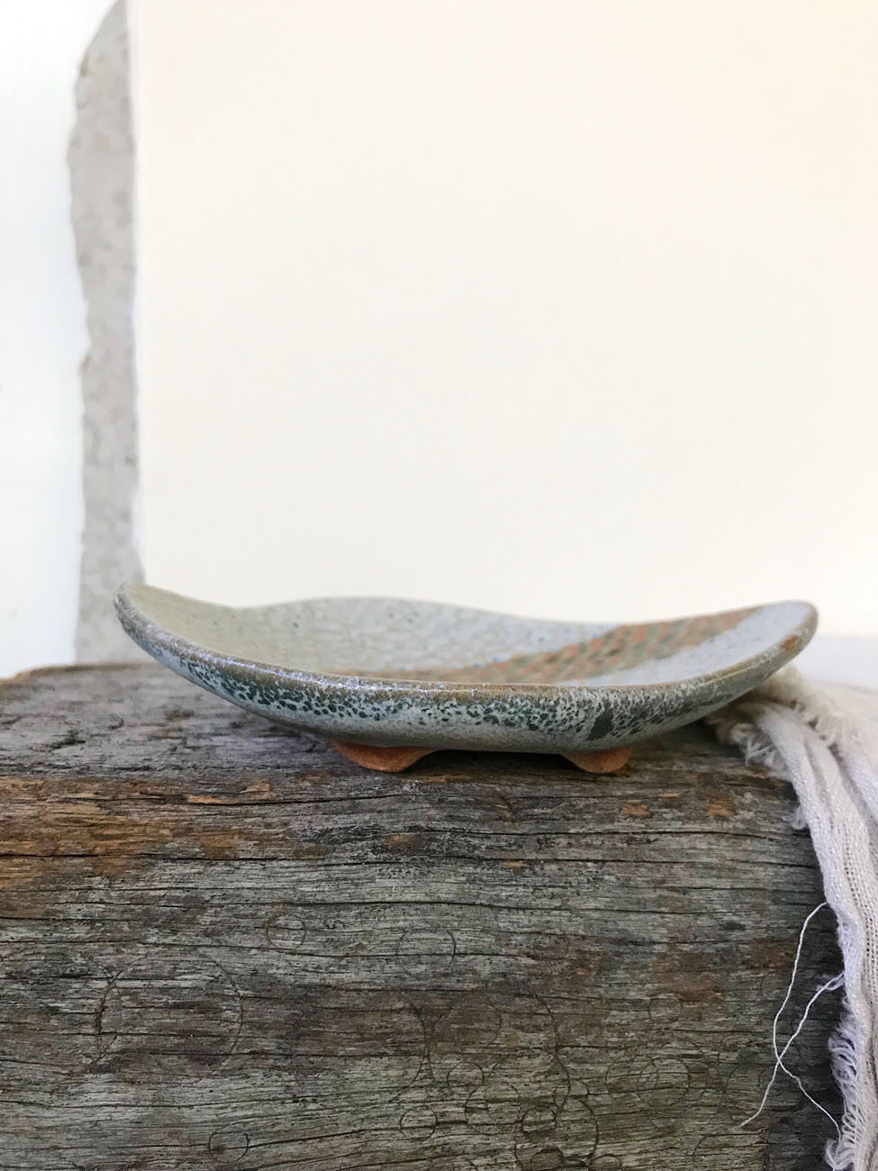 Hand-Carved-Little-Tidal-Dish-3