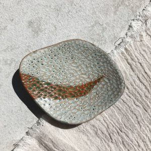 Hand-Carved-Little-Tidal-Dish-2