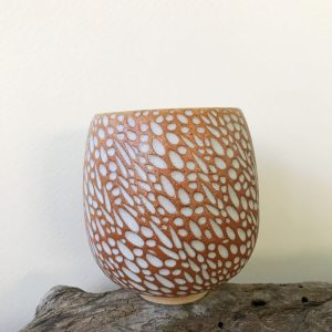 Pietra-Cup-Medium-Pattern-3