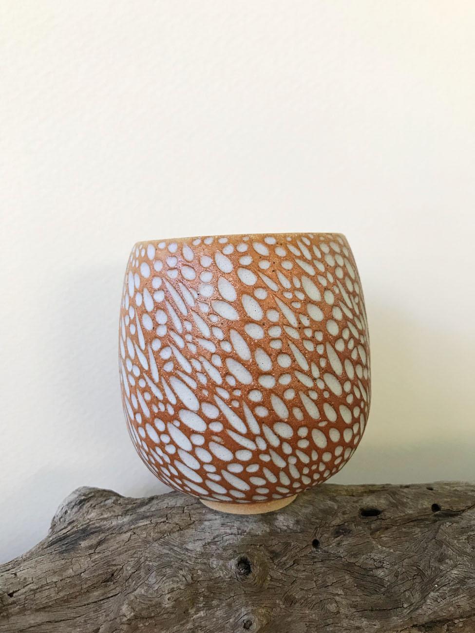 Pietra-Cup-Medium-Pattern-3