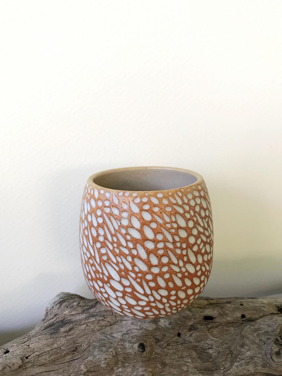 Pietra-Cup-Medium-Pattern-2