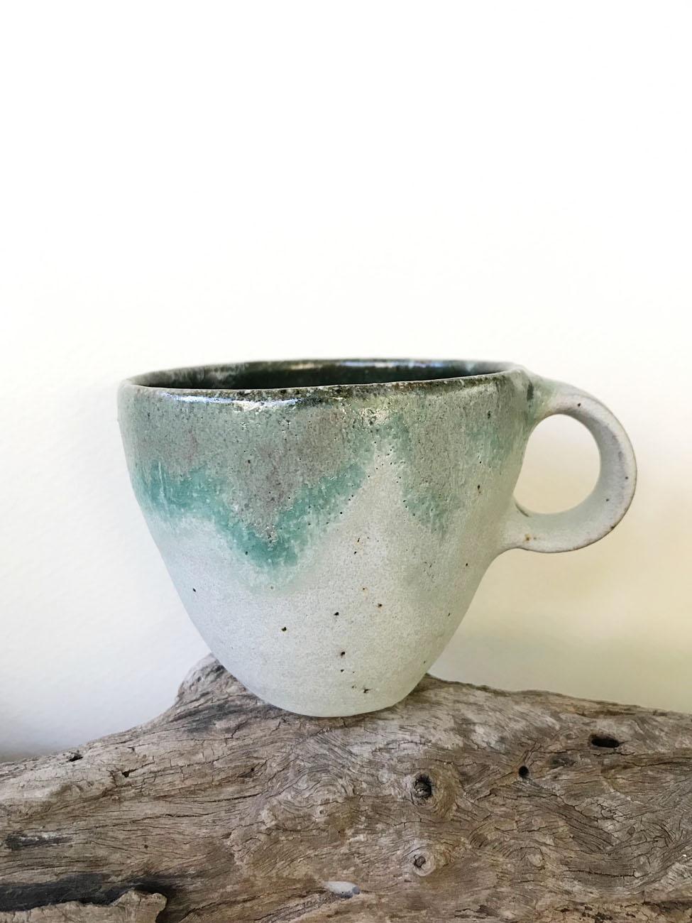 Tidal-Mug-5