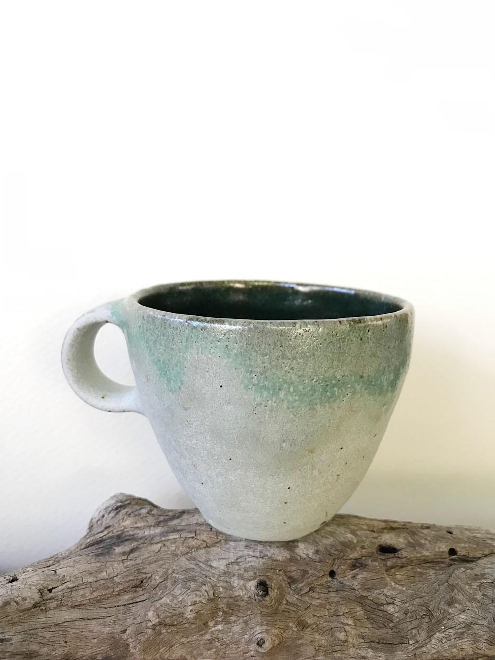 Tidal-Mug-3